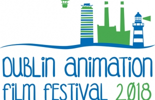Dublin Animation Film Festival 2018