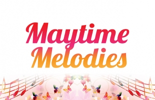 Maytime Melodies
