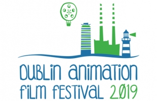 Dublin Animation Film Festival 2019