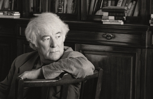 100 Poems: A Celebration of Seamus Heaney's Best-loved Poems