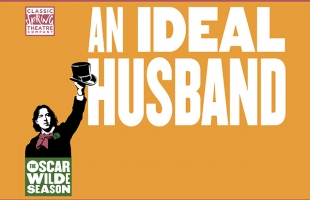 An Ideal Husband (Encore Screening)