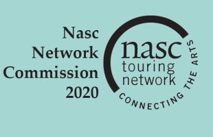 Nasc Network Commission 2020