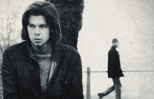 River Man: The Nick Drake Project
