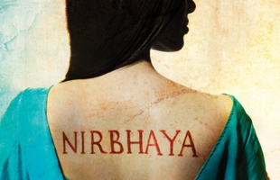 5 Reason To See Nirbhaya at Pavilion Theatre this July