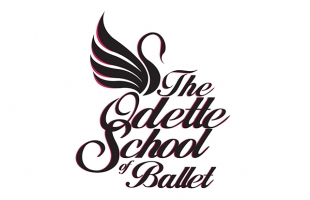 The Odette School of Ballet