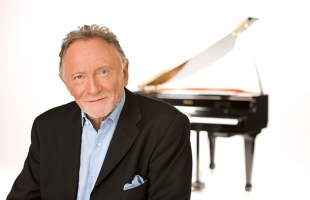 An Evening with Phil Coulter
