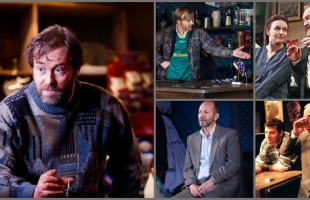 The Weir: Awards, More Awards and Nominations