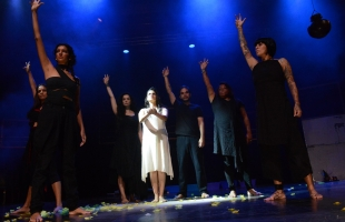 'Nirbhaya' Post Show Talks Announced