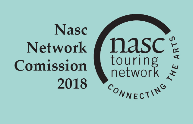 Nasc Network Commission 2018